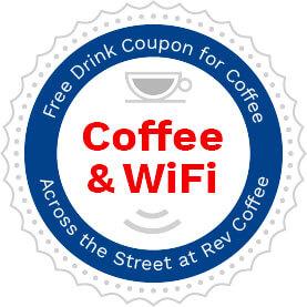 wifi-badge